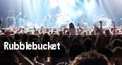Rubblebucket tickets