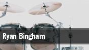 Ryan Bingham WhiteWater Amphitheater tickets