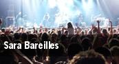 Sara Bareilles Cleveland tickets