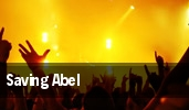 Saving Abel Marquis Theater tickets
