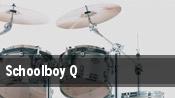 Schoolboy Q Revention Music Center tickets