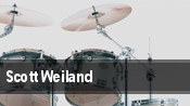 Scott Weiland Cleveland tickets