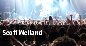 Scott Weiland Reno tickets