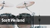 Scott Weiland Scottsdale tickets