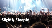 Slightly Stoopid Council Bluffs tickets