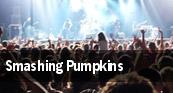 Smashing Pumpkins Universal City tickets