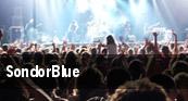 SondorBlue tickets