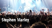 Stephen Marley Cleveland tickets