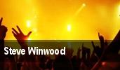 Steve Winwood Calgary tickets