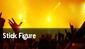Stick Figure Vinoy Park tickets