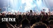STRFKR Boston tickets