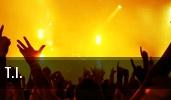 T.I. Greensboro Coliseum tickets