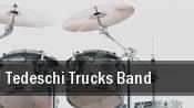 Tedeschi Trucks Band Albuquerque tickets