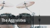 The Aggrolites Carrboro tickets