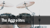 The Aggrolites Cleveland tickets