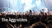 The Aggrolites The Wonder Bar tickets