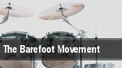 The Barefoot Movement Jammin Java tickets