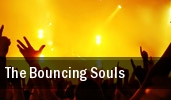 The Bouncing Souls Salt Lake City tickets