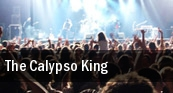 The Calypso King tickets