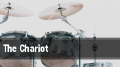 The Chariot Cleveland tickets