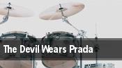 The Devil Wears Prada Pensacola tickets