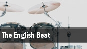 The English Beat New York City Winery tickets