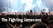 The Fighting Jamesons Cleveland tickets