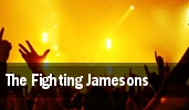 The Fighting Jamesons The National Concert Hall tickets