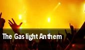 The Gaslight Anthem Cleveland tickets