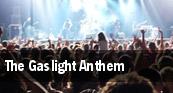 The Gaslight Anthem Deltaplex Arena tickets