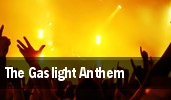 The Gaslight Anthem Houston tickets