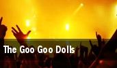 The Goo Goo Dolls Buffalo tickets