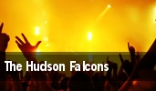 The Hudson Falcons tickets