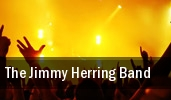 The Jimmy Herring Band Washington tickets