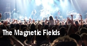 The Magnetic Fields Berklee Performance Center tickets