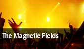 The Magnetic Fields Oakland tickets