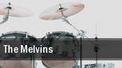The Melvins Columbus tickets