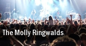 The Molly Ringwalds Jackson tickets