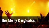 The Molly Ringwalds San Antonio tickets