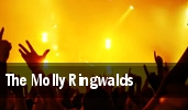 The Molly Ringwalds The Aztec Theatre tickets