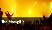The Mowgli's Double Door tickets