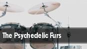 The Psychedelic Furs San Antonio tickets