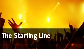 The Starting Line Saint Andrews Hall tickets