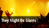 They Might Be Giants The Blue Note tickets