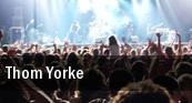Thom Yorke tickets