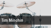 Tim Minchin Washington tickets