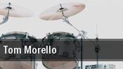 Tom Morello Shoreline Amphitheatre tickets