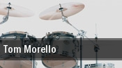 Tom Morello The Fonda Theatre tickets