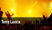 Tony Lucca Saint Louis tickets
