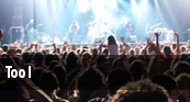Tool Infinite Energy Arena tickets
